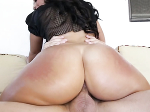 Fat Ass Cocksucker Is Down To Pound With Him